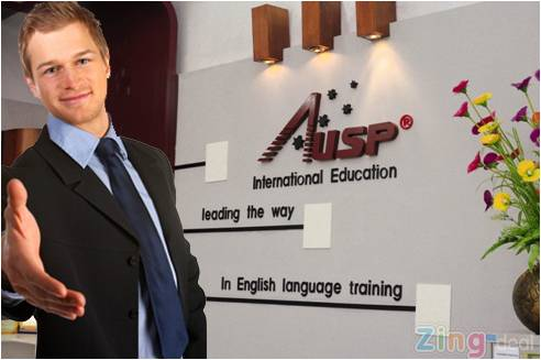 Bí kíp luyện tiếng Anh hiệu quả