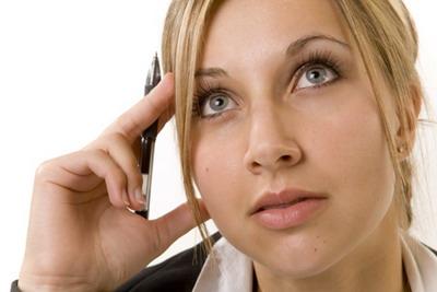 5 cách giúp bạn giữ vững nghề nghiệp trong thời buổi khó khăn