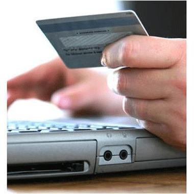 Thanh toán trực tuyến Zing Pay để nhận nhiều ưu đãi