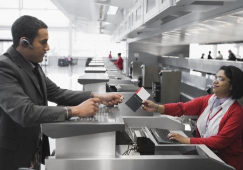 9 lời khuyên của mật vụ Mỹ cho khách du lịch