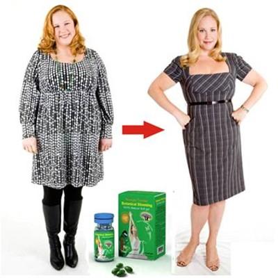 Tìm hiểu yếu tố liên quan đến chứng béo phì