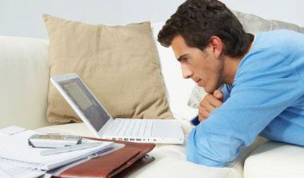 10 bí quyết loại bỏ tình trạng thất nghiệp kéo dài