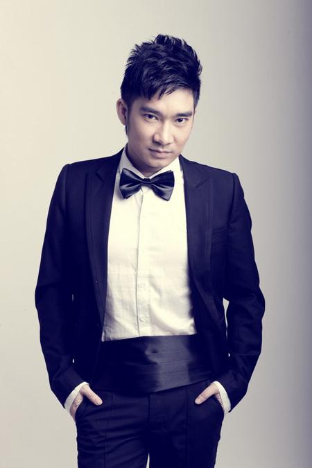 Quang Hà: 'Tôi không giỏi... tán gái'