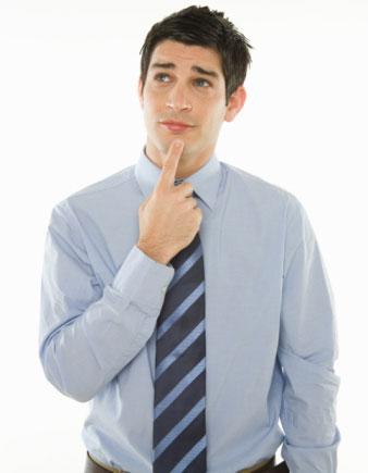 Có nên nhận công việc bạn không hề hứng thú?
